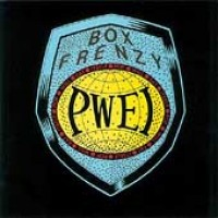 Purchase Pop Will Eat Itself - Box Frenzy