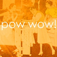 Purchase Pow Wow! - No One's Gotta Know (CDS)