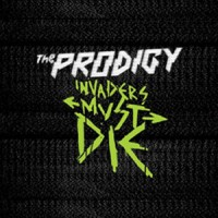 Purchase The Prodigy - Invaders Must Die (CDS)