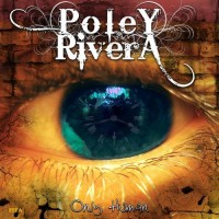 Purchase Poley Rivera - Only Human