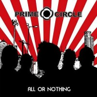 Purchase Prime Circle - All Or Nothing