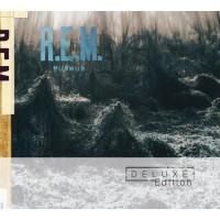 Purchase R.E.M. - Murmur (Deluxe Edition) CD1