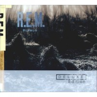 Purchase R.E.M. - Murmur (Deluxe Edition) CD2