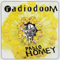 Purchase Radiodoom - Pablo Homey