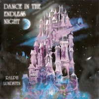 Purchase Ralph Lundsten - Dance In The Endless Night