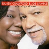 Purchase Randy Crawford & Joe Sample - Feeling Good