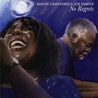 Purchase Randy Crawford & Joe Sample - No Regrets