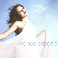 Purchase Renee Olstead - Skylark