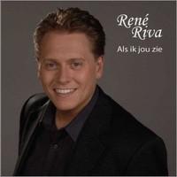 Purchase Rene Riva - Als Ik Jou Zie