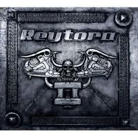 Purchase Reytoro - II