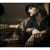 Purchase Ricardo Arjona - Quinto Piso