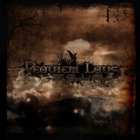 Purchase Requiem Laus - The Eternal Plague