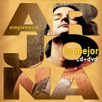 Purchase Ricardo Arjona - Simplemente Lo Mejor
