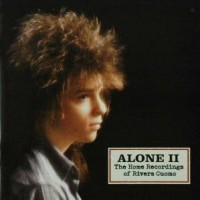 Purchase Rivers Cuomo - Alone II: The Home Recordings Of Rivers Cuomo