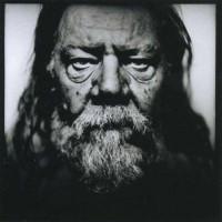 Purchase Roland Van Campenhout - Never Enough