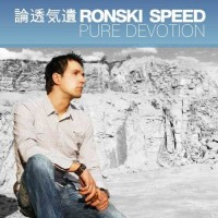 Purchase Ronski Speed - Pure Devotion