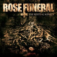 Purchase Rose Funeral - The Resting Sonata