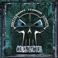 Purchase Rotterdam Terror Corps - Constrictor