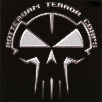 Purchase Rotterdam Terror Corps - Giftbox (CDM)