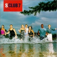 Purchase S Club 7 - S Club