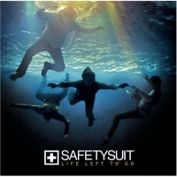 Purchase Safetysuit - Life Left To Go