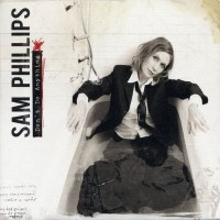 Purchase Sam Phillips - Don't Do Anything