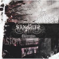 Purchase Sanguis - Ascension
