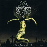 Purchase Satanist - Sadomasochrist