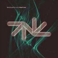 "Purchase Roni Size ""Reprazent"" - New Forms 2"