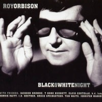 Purchase Roy Orbison - Black & White Night