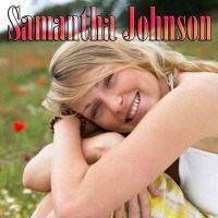 Purchase Samantha Johnson - Samantha Johnson