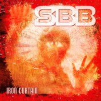 Purchase SBB - Iron Curtain