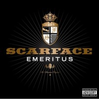 Purchase Scarface - Emeritu s