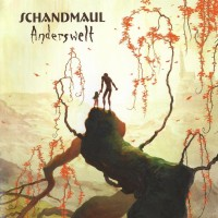 Purchase Schandmaul - Anderswelt
