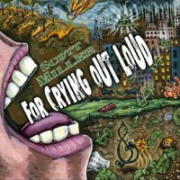 Purchase Scott Miller - For Crying Out Loud