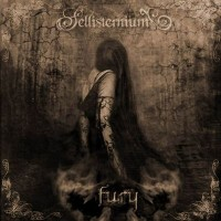 Purchase Sellisternium - Fury