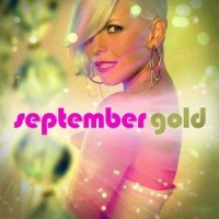 Purchase September - Gold