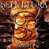 Purchase Sepultura - Against