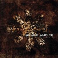 Purchase Shade Empire - Zero Nexus