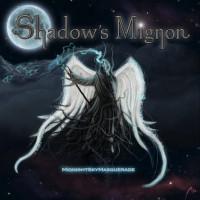 Purchase Shadow's Mignon - Midnight Sky Masquerade