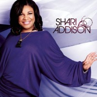 Purchase Sharri Addison - Sharri Addison