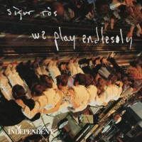 Purchase Sigur Rós - We Play Endlessly