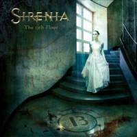 Purchase Sirenia - The 13th Floor