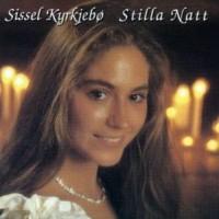 Purchase Sissel Kyrkjebø - Stilla Natt