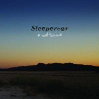 Purchase Sleepercar - West Texas