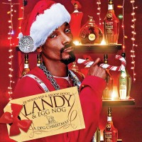 Purchase Snoop Dogg - Landy Egg Nog A DPG Christmas