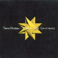 Purchase Snow Patrol - Crack The Shutters (CDS)
