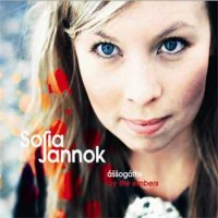 Purchase Sofia Jannok - Áššogáttis (By the embers)