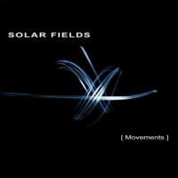 Purchase Solar Fields - [Movements]