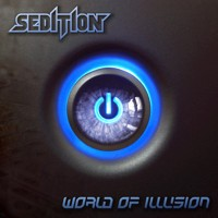 Purchase Sedition - World of Illusion